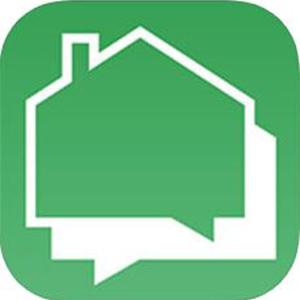 Buurtpreventie-apps - BuurtApp