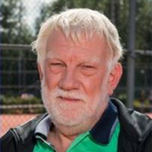 dementie - Jos van der Deure