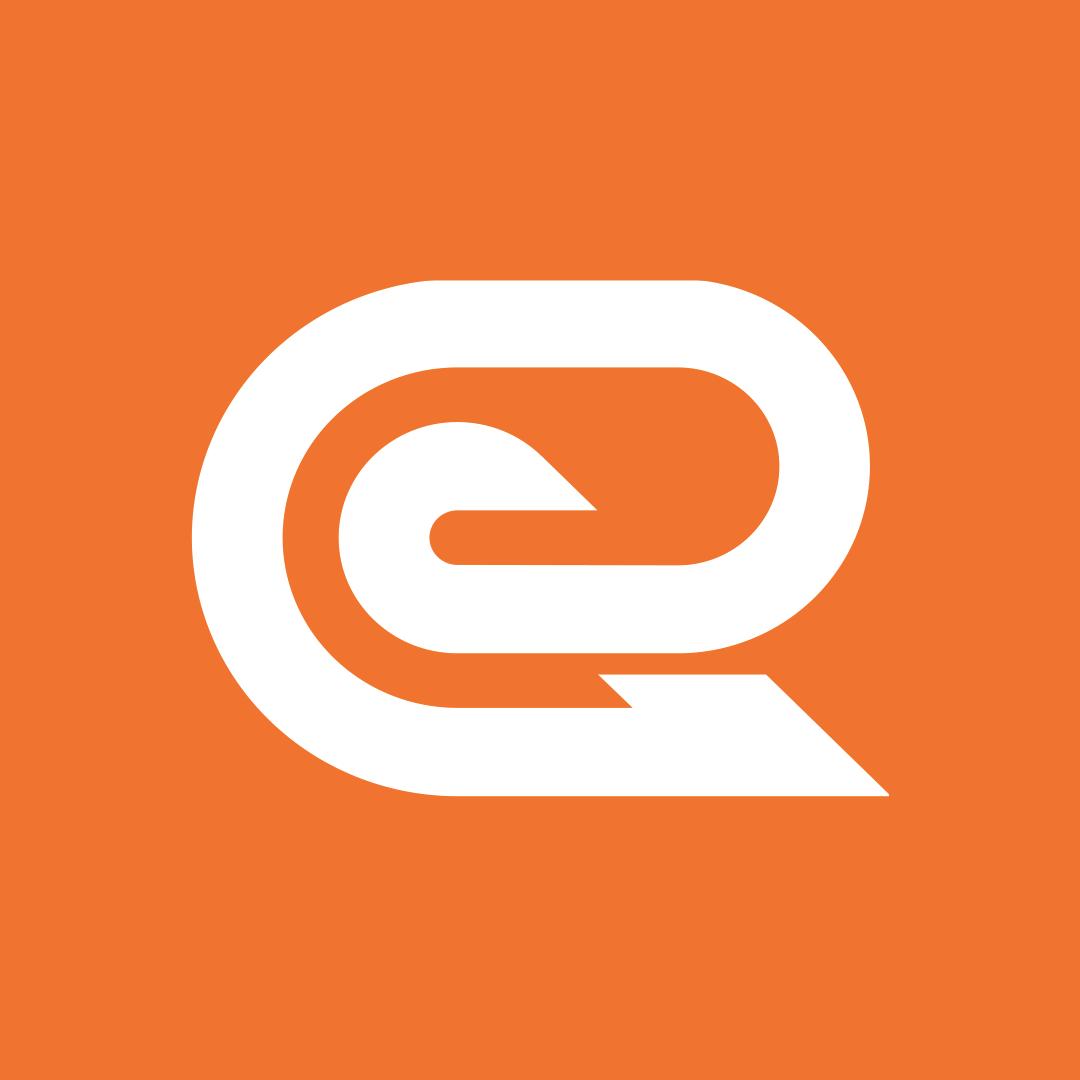 eRoutes - logo