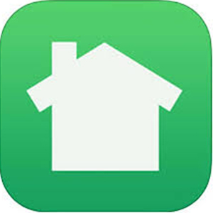 Buurtpreventie-apps - Nextdoor