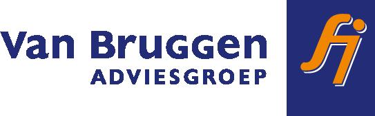 Financieel advies - logo Van Bruggen Adviesgroep