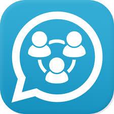 Buurtpreventie-apps - Veiligebuurt