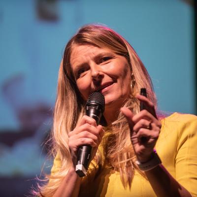 Vitali-tijd Harderwijk - Mieke Kosters