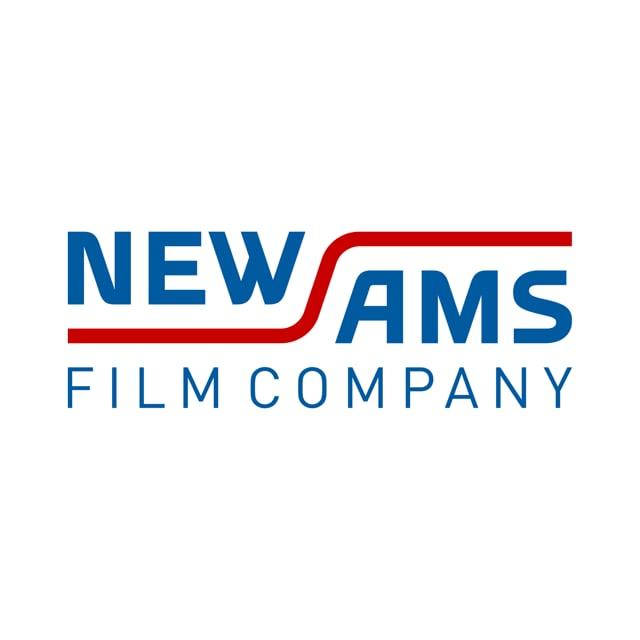 Logo NewAms