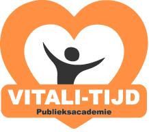 Logo Vitali-tijd