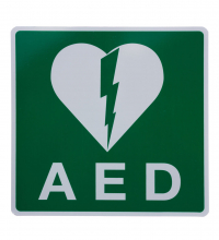 Afbeelding AED